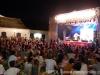 paraty-jazz-festival-3