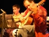 paraty-jazz-festival-5