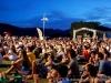 paraty-jazz-festival-6