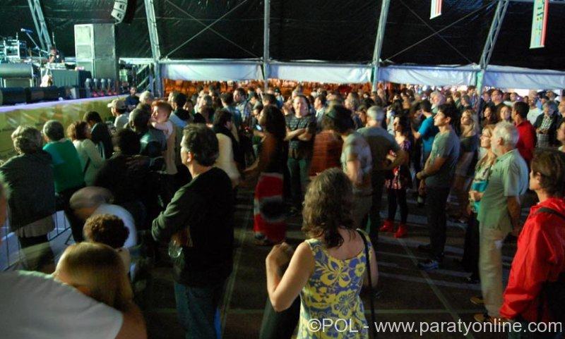 bourbon-festival-paraty-159