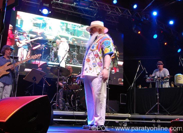 bourbon-festival-paraty-165