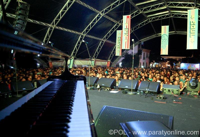 paraty-bourbon-festival-527