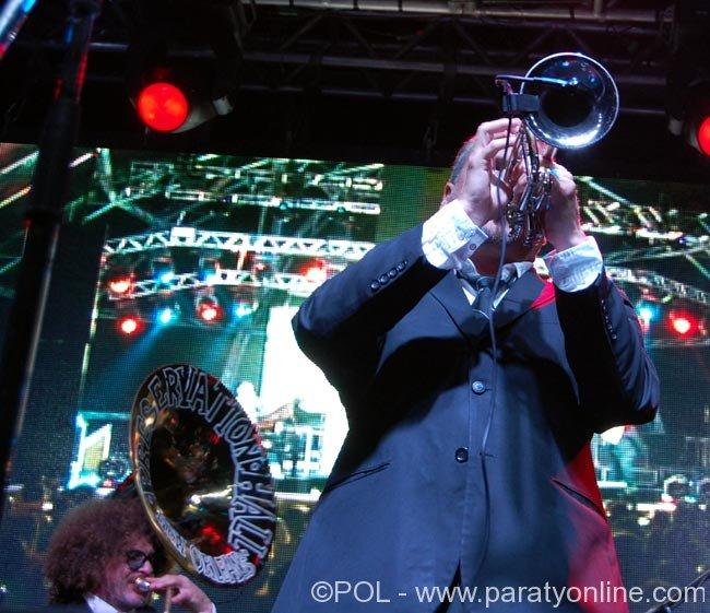 paraty-bourbon-festival-534