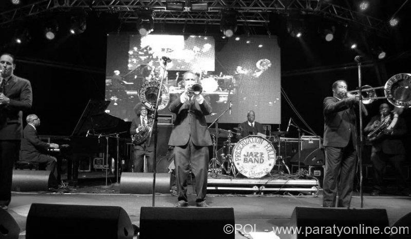 paraty-bourbon-festival-535