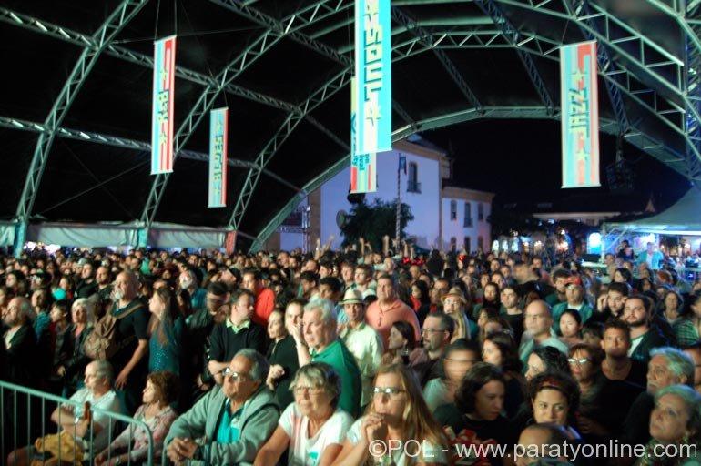 paraty-bourbon-festival-541