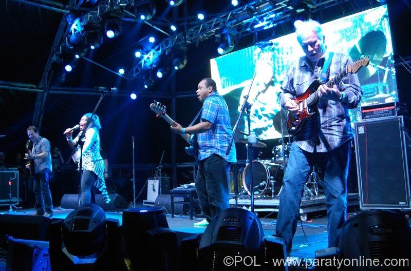 paraty-bourbon-festival-647