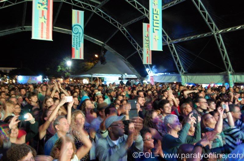 paraty-bourbon-festival-651