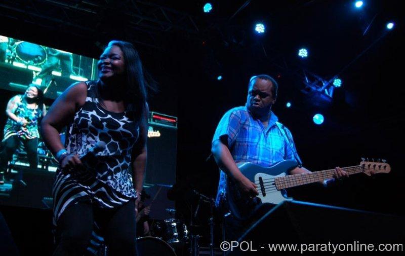paraty-bourbon-festival-653