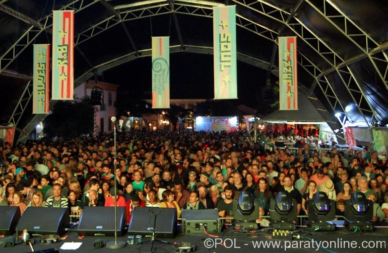 paraty-bourbon-festival-656
