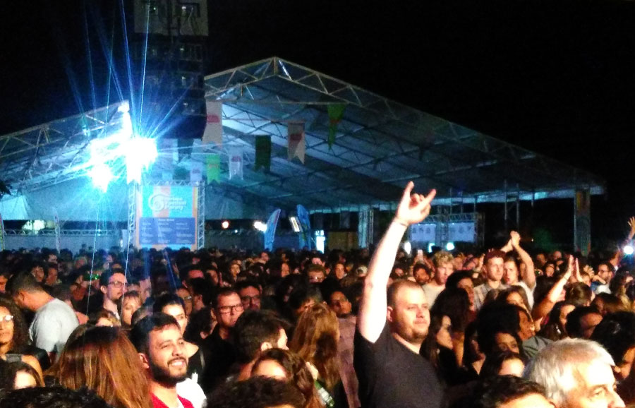 bourbon-festival-paraty-211