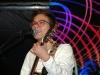 Paraty thumbs bourbon paraty 3 18 Impressões com jazz e Maria Gadú