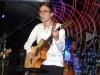 Paraty thumbs bourbon paraty 3 19 Impressões com jazz e Maria Gadú