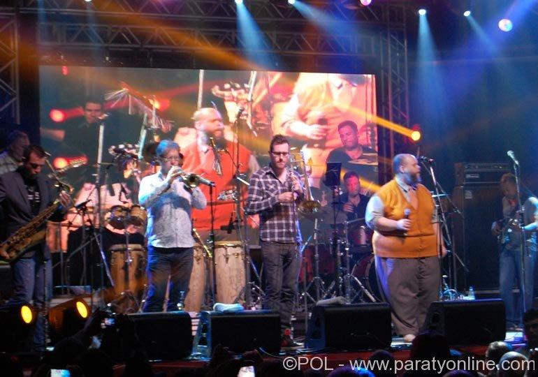 bourbon-paraty-2013-013