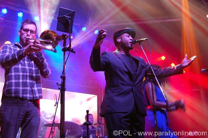 bourbon-paraty-2013-026