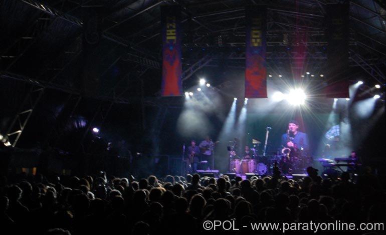 bourbon-paraty-2013-031