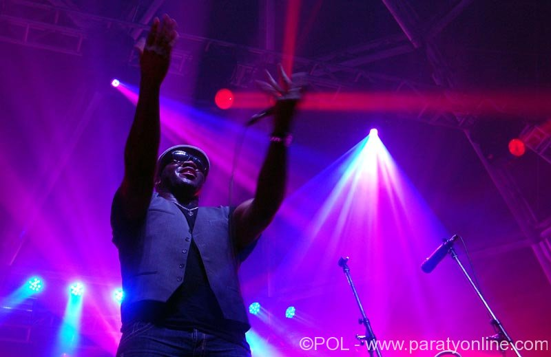 bourbon-paraty-2013-052