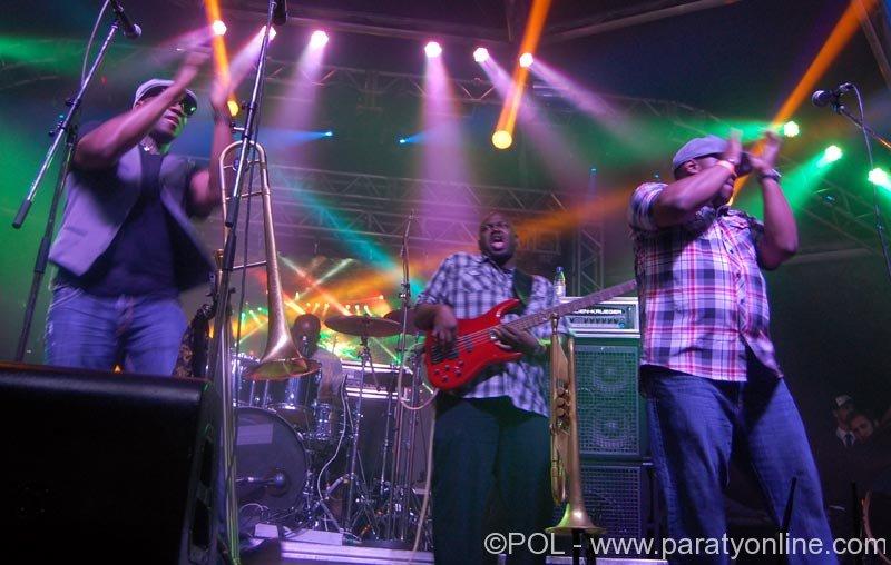bourbon-paraty-2013-058