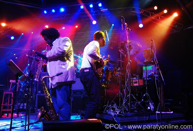 bourbon-paraty-2013-069