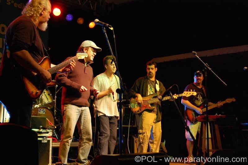 bourbon-paraty-2013-125