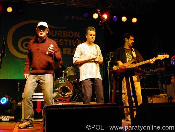 bourbon-paraty-2013-126