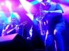 bourbon-paraty-2015-062