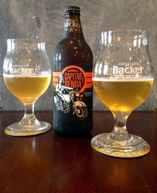 cerveja-em-paraty-33-1145