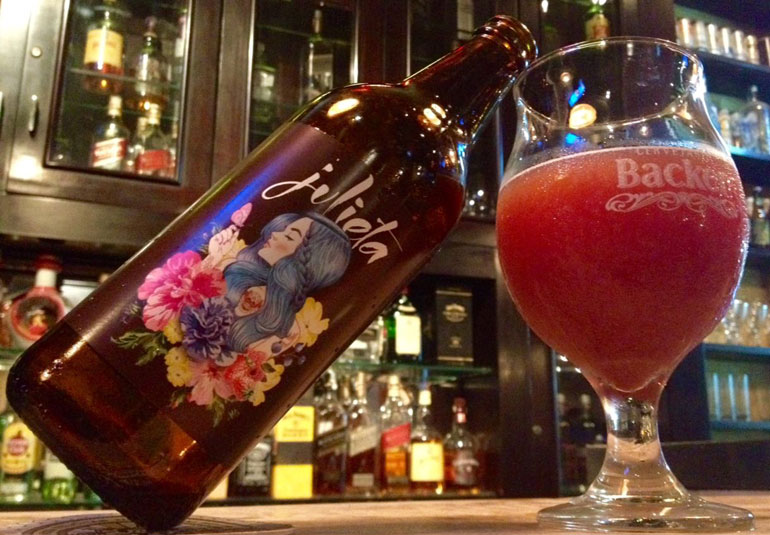 cerveja-em-paraty-33-1160