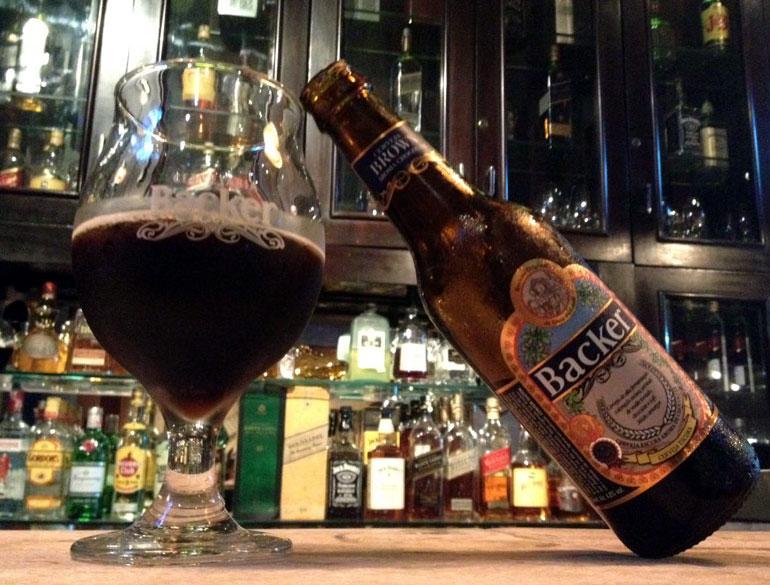 cerveja-em-paraty-33-1175