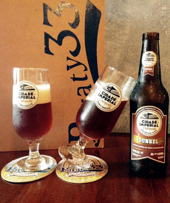 cerveja-em-paraty-33-1210