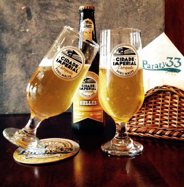 cerveja-em-paraty-33-1250