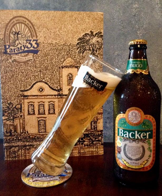 cerveja-em-paraty-33-1265