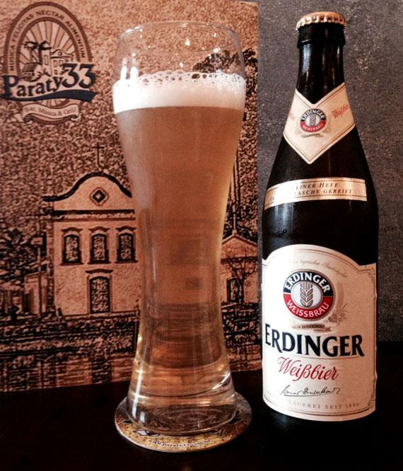 cerveja-em-paraty-33-1280