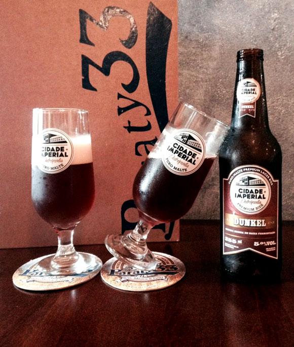 cerveja-em-paraty-33-1295