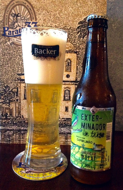 cerveja-em-paraty-33-1310