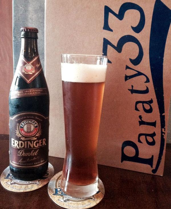 cerveja-em-paraty-33-1335