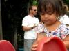 brinquedoteca-trindade-5