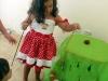 brinquedoteca-trindade-7