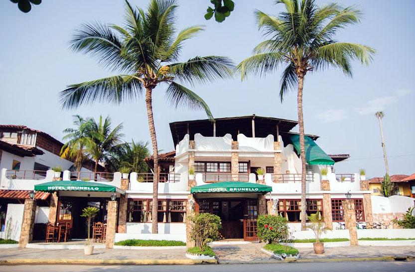 hotel-paraty-brunello-1100