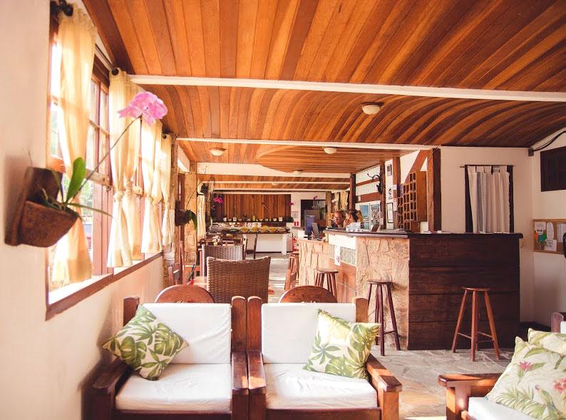 hotel-paraty-brunello-1104