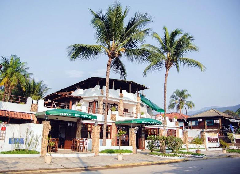 hotel-paraty-brunello-1110