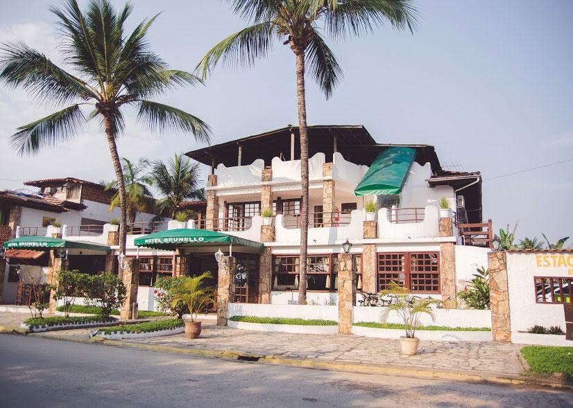 hotel-paraty-brunello-1137