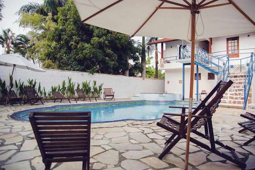 hotel-paraty-brunello-1145