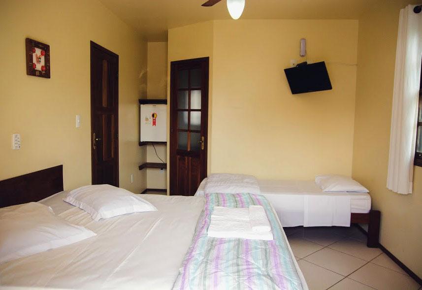 hotel-paraty-brunello-1350