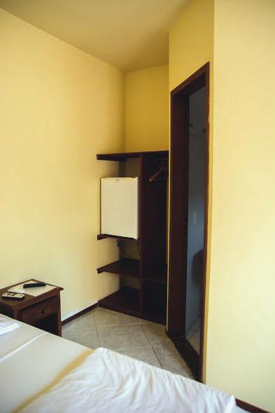 hotel-paraty-brunello-1365