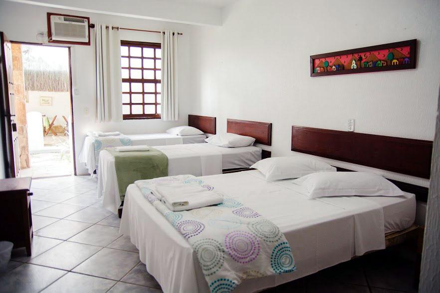 hotel-paraty-brunello-1385
