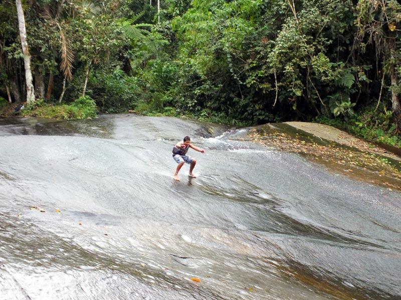 cachoeira-toboga-2