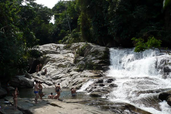 cachoeira_5