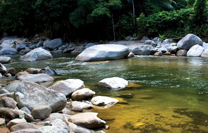 cachoeirasparatypol233