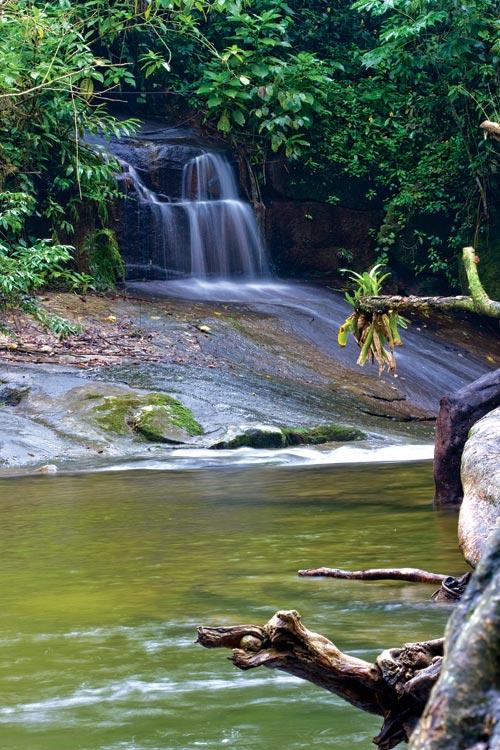 cachoeirasparatypol235