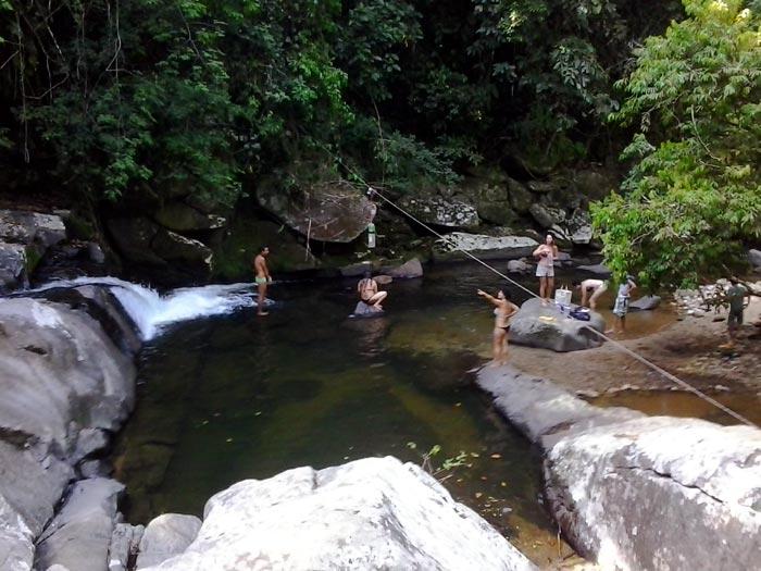 cachoeirasparatypol347